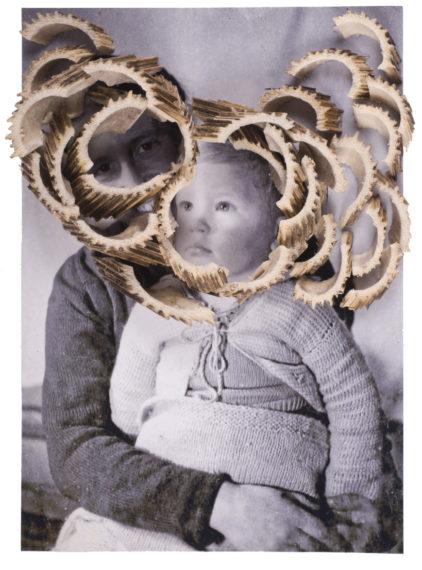 Johanna Ader-Appels