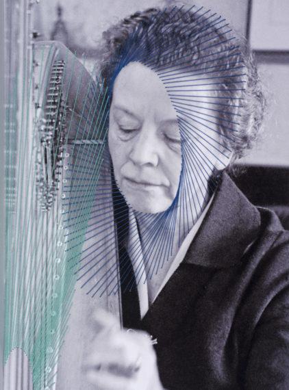 Sophia Rosa Berghout