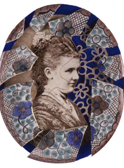 Emma Adelheid Wilhelmine Therese prinses van Waldeck- Pyrmont