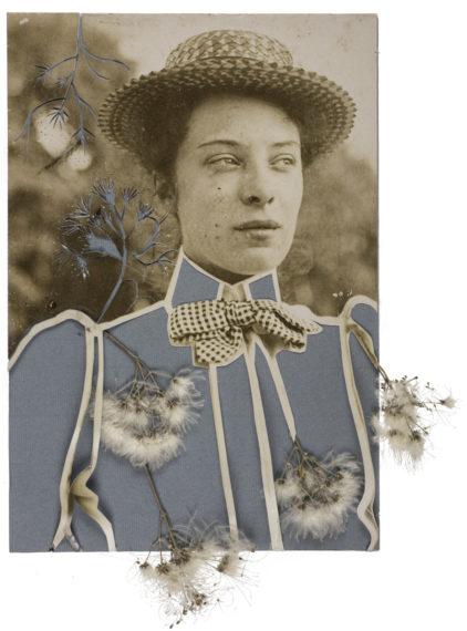 Anna Aleida de Beaufort