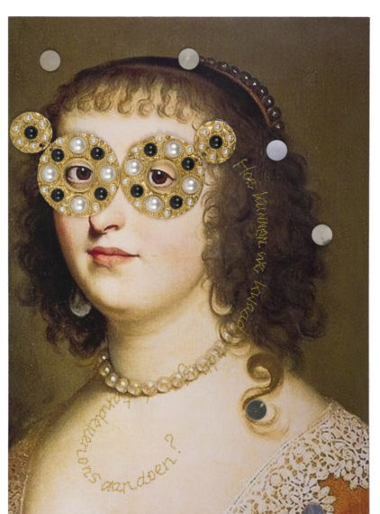 Elisabeth prinses van de Palts