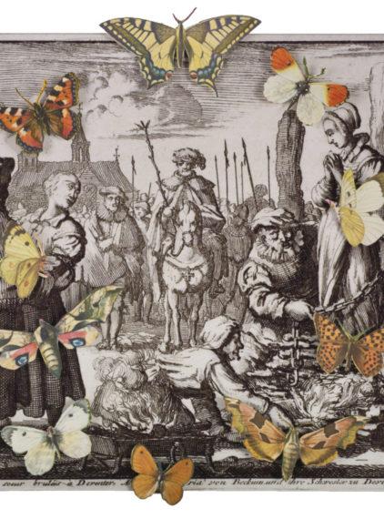 Maria van Beckum