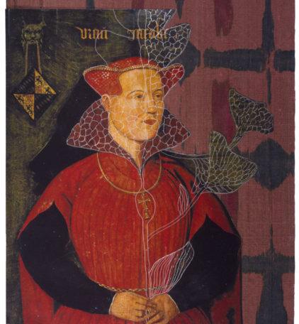 Vroeg Middeleeuwen