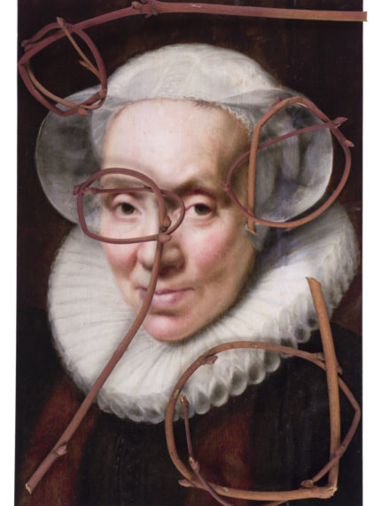 Maria van Utrecht