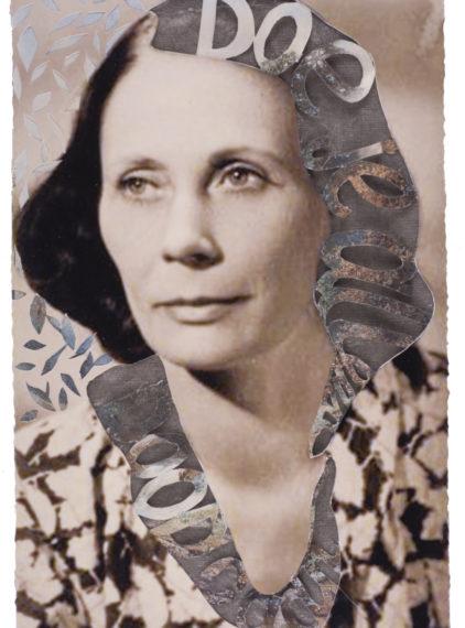 Catharina Jacoba van Velde
