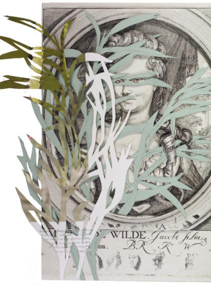 Maria de Wilde